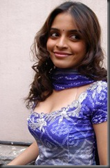 actress-sheena-shahbdi_hot