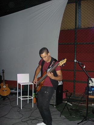 Diego Lellis