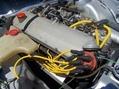 BMW-3-eBay-J