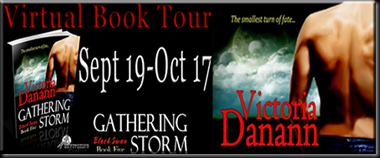 Gathering Storm Banner 450 x 169