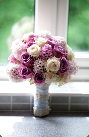 claire smith-1 theflowercolos.blogspot the flower company
