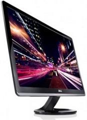 Dell-S2330MX-LED-LCD