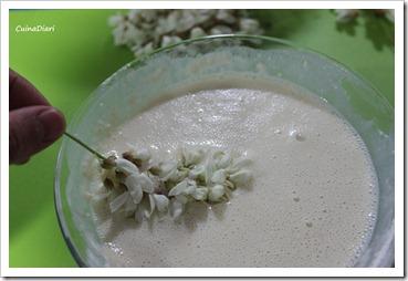 6-5-crespells flor d acacia-pas2-ETI