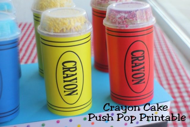 crayon push pop printable by kims kandy kreations