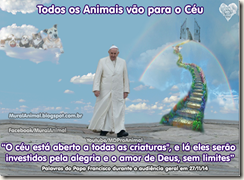 papa_ceu_animais_thumb[1]