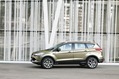 2012-Ford-Kuga-17