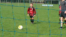 2011 - 24 SEP - WVV E5 - KWIEK E2 039.jpg