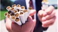 rokok dan masyarakat miskin