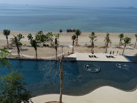 14. piscina Beyond Resort Krabi.JPG