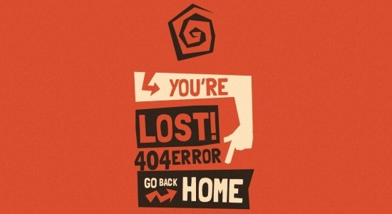 404-5