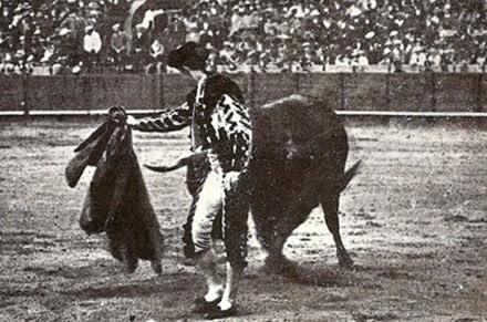 1914-04-21-Sevilla-p.-SyS-Joselito-e[2]