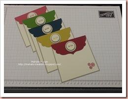 Neue InColor_2012-09-27 11