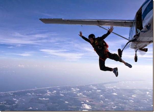saida-aviao-salto-paraquedas