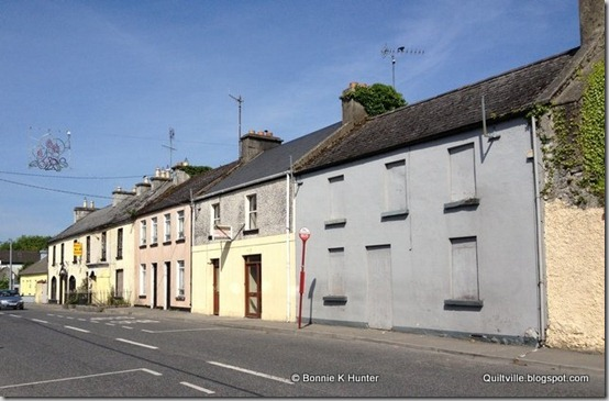 Ireland2013 195