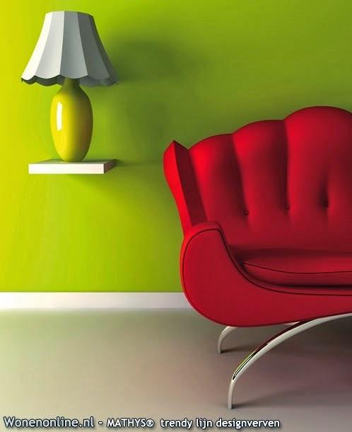mathys-trendy-lijn-design-verven-04