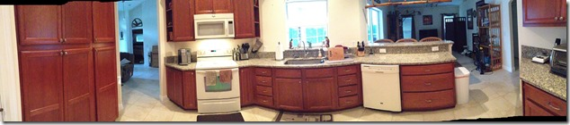 NewKitchenPanorama