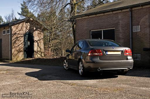 IMG_3632_BartusKN-nl.jpg