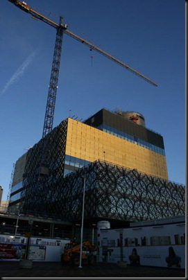 Birmingham_and_Library0026