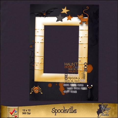 DesignsbyMarcie_Spookville_kitCard