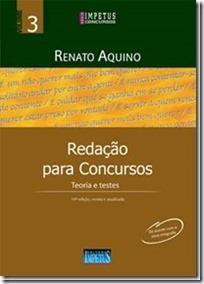 2---Redao-para-Concursos_thumb1