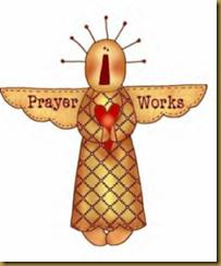 prayerworksangel