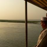 Sur la route pour Dakha - Traversee du Gange (8).JPG