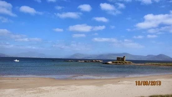 Ireland Sept 2013 207