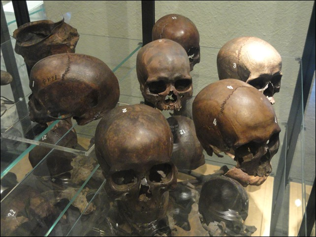 Leväluhta_bog,_Merovingian_age_bones_-_National_Museum_of_Finland_-_DSC04176[1]