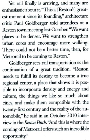 reston_revisited-planning-mag-2011.pdf (page 3 of 3).jpg