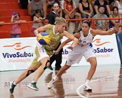 karla-costa-americana-ourinhos-8-dezembro-2012-final2