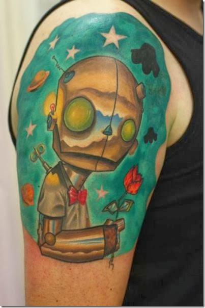 awesome-good-tattoos-19