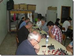 open verão-2011 005