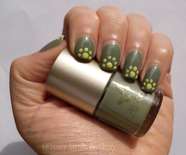 003-accessorize-wyoming-notd-colour-pop-pistachio-nail-polish-dots-nail-art
