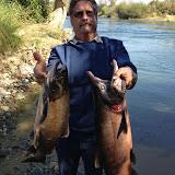 rick salmon.JPG