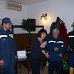 2012-11-17 KTD Osek martinovanje 052.JPG