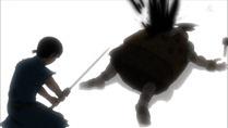 [A-Destiny] Kingdom - 05 (1280x720 Hi10p AAC) [F75430DD].mkv_snapshot_20.24_[2012.07.04_21.10.02]