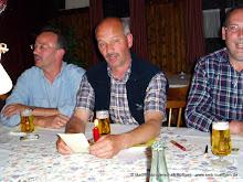 2005-05-06 22.26.30 Trier.jpg