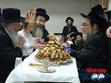 Chmash Seudah For Pupa Cheder In Monsey (JDN) - P1040587.jpg