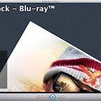20130420 mac blu ray player-3.jpg