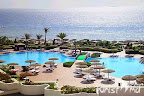 Фото 3 Royal Grand Sharm Resort ex. Iberotel Grand Sharm