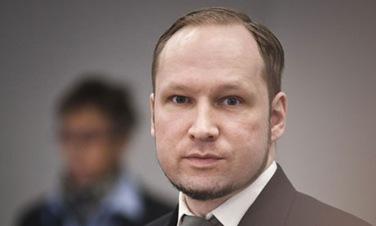 Anders-Behring-Breivik-on-008