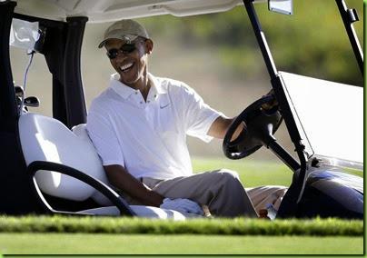 correction-obama-vacation