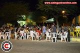 CatingueiraOnline_Inauguração_Lanchonete_Suélio (22)