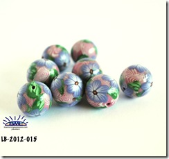 LB-2012-015-1