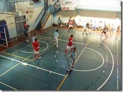 Futbol Infantil  (15)