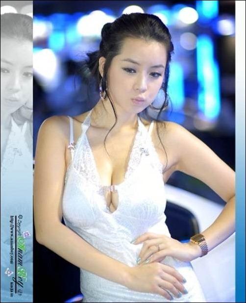 clip_image012[3]