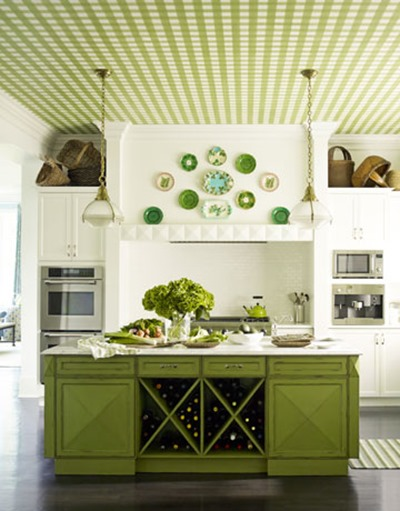 mendelson-green-kitchen-0211-xl