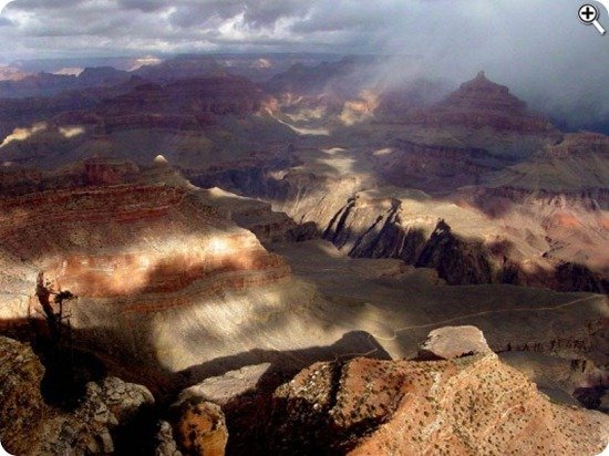 grand-canyon7