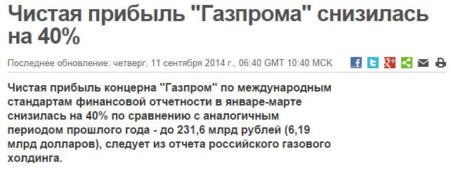 Российский рубль достиг нового исторического минимума - Цензор.НЕТ 9637