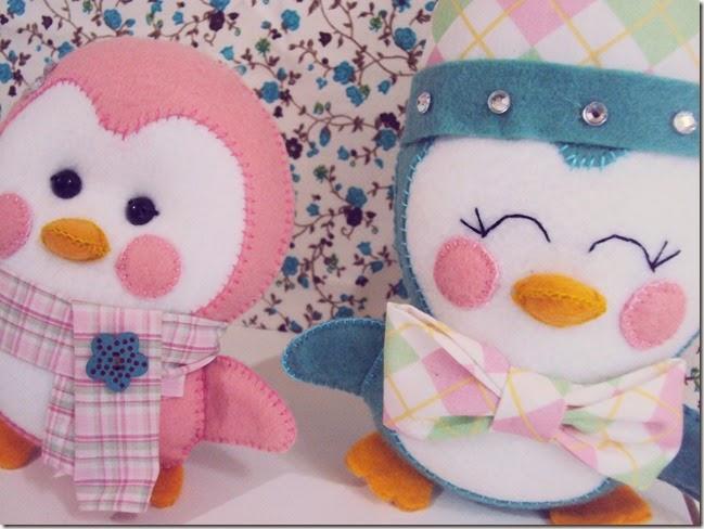 Pinguins_08